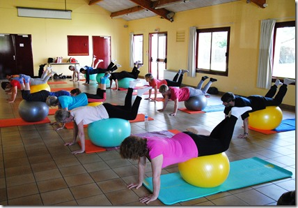 Pilates 3 - Copie