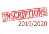 incriptions-saison2019-020